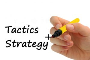 Tactics & Strategy Of SEO Roofing Experts